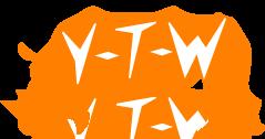 Y-T-W