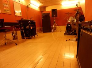 YourTuneWorks【Studio】