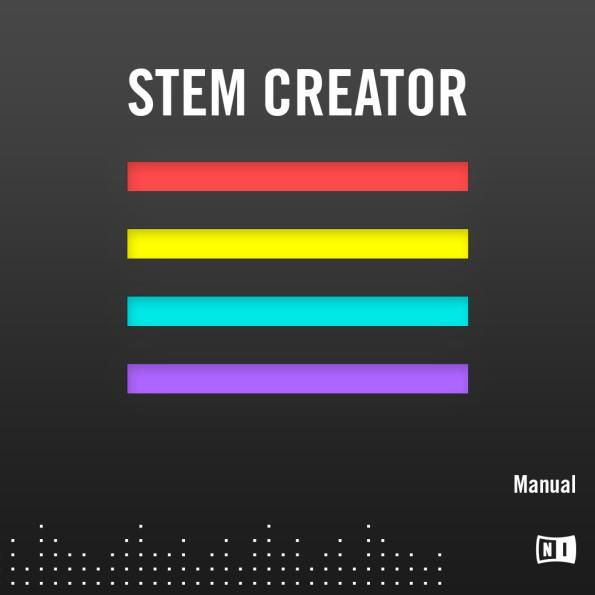 Stem Creator