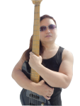 YourTuneWorks~Bassを学ぶ02『役割』